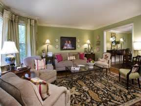 Living room green paint colors living room paint colors green paint