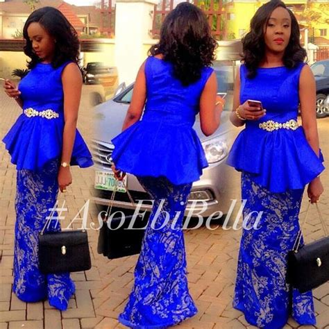 aso ebi bella 2016 super bellanaija weddings presents asoebibella vol 127