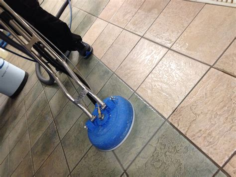 tile  grout cleaning hampshire hook cleaning services