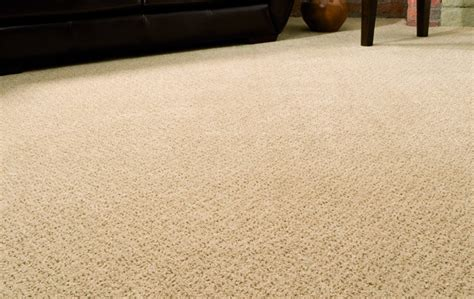 Where To Buy Carpet What To Consider Before Buying Carpet Jackson S Home