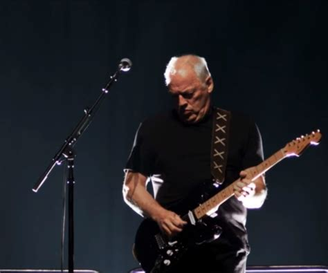 david gilmour roger waters comfortably numb video der woche david gilmour roger waters