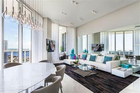 Best Interior Designs D 233 Coration Design Inspir 233 E Par Les Vacances Et L Exotisme