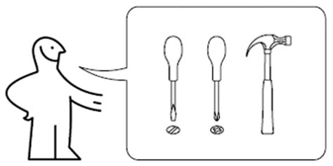Kitchen Planner Tool assembly instructions ikea