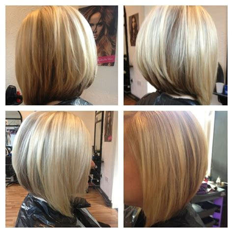 aline cuts for over 50 17 best images about my favorite haircut and color on