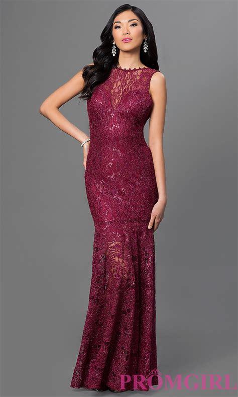 Glitter Dress formal glitter lace dress promgirl