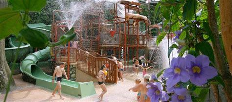 gran dorado medebach schwimmbad ãķffnungszeiten center parcs le lac d ailette nabij reims beste