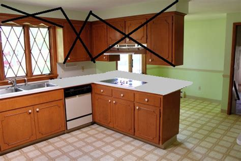 overhead kitchen cabinets overhead cabinets above island or peninsula