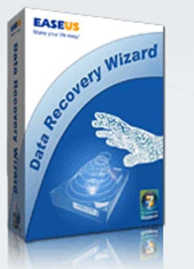 h data recovery full version download free full version data recovery tool computer