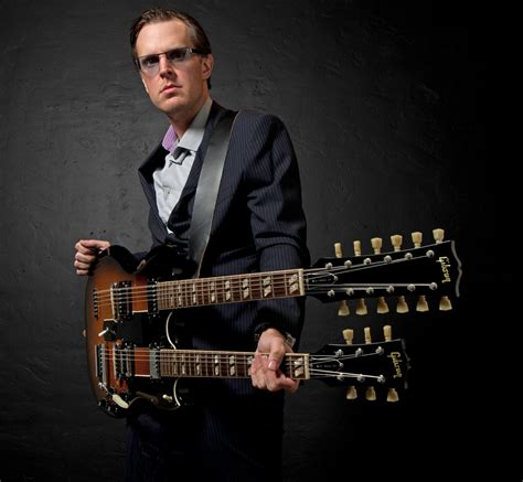 Rok Blus Marisa blues rock guitar legend joe bonamassa returns to the kirby center in wilkes barre on may 19