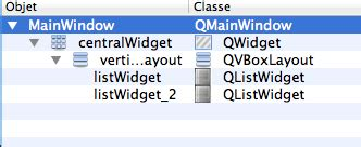 qt5 vertical layout qt qt5 how to resize two ui lists against each other