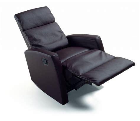 comprar sillones comprar sillones relax baratos gu 237 a 2017