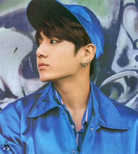 bts jungkook 2017 bangtan sonyeon scan on twitter quot my scans must credit me