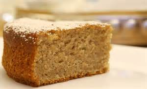 zimt kuchen yoghurt cinnamon cake wikioki