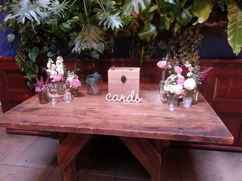 Wedding Registry Etiquette by Wedding Registry Etiquette