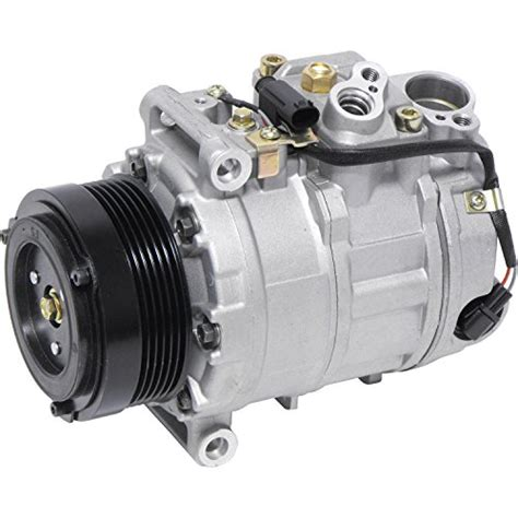 uac co 10807jc a c compressor and clutch buy in uae automotive products in the uae