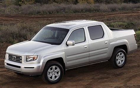 tire pressure monitoring 2007 honda ridgeline auto manual 2007 honda ridgeline ground clearance specs view manufacturer details