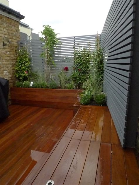 Garden Screening Privacy Ideas Backyard Privacy Screen Ideas Marceladick