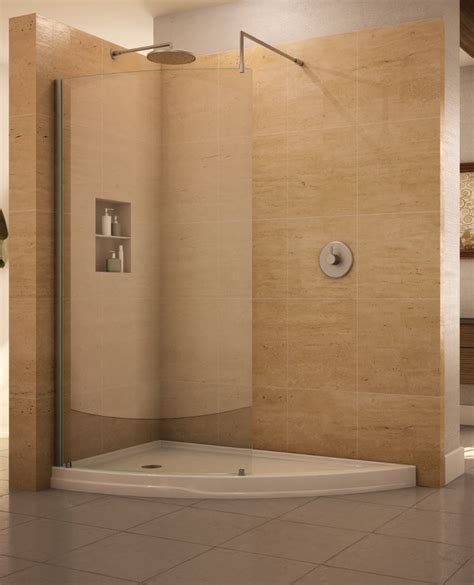 30 best walk in showers ideas decoration goals page 3 30 best walk in showers ideas decoration goals page 4