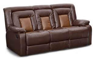 loveseat sofa mustang dual reclining sofa dual reclining loveseat and
