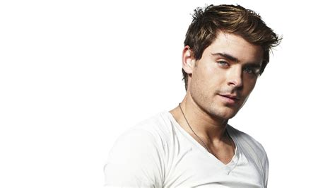 Zac Efron Also Search For Zac Efron Wallpaper Search Engine At Search