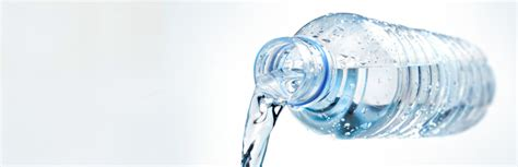 hydration facts facts about water what is hydration hydration