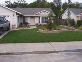 small front yard landscaping simple small front yard landscaping wonderful small