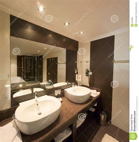 washroom royalty free stock image image 8159806