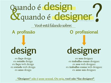 layout torrefação café apply these 5 secret techniques to improve design e