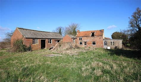 about our auctions property auctions lincolnshire east