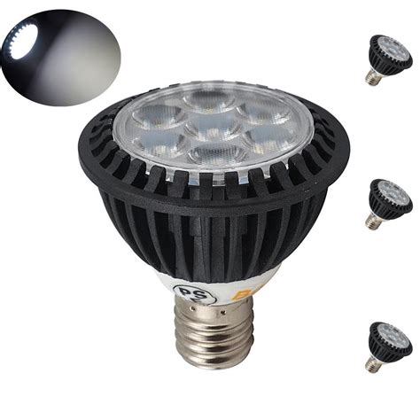 intermediate base light bulb 5w led e17 light bulb intermediate base e17 led spot light