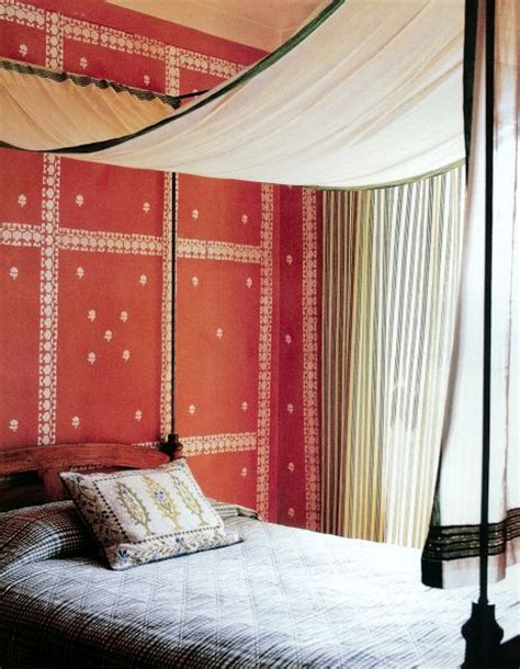 Hindu Bedroom Decor by 1000 Ideas About Indian Bedroom On Indian