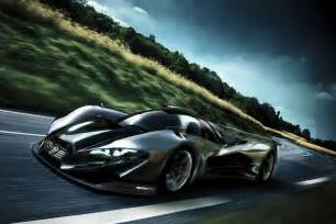 Pictures Of Mercedes Cars Mercedes Amg Apparently Developing 1 300hp Hypercar For 2017
