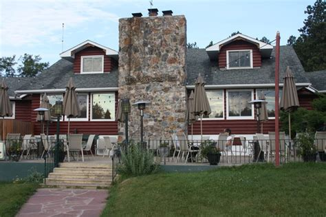 bed and breakfast rapid city sd black forest inn bed and breakfast lodge