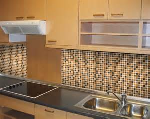 Kitchen Design Ideas Wall Tiles Kitchen Backsplash Ideas With Brown Tile Wall Decor And