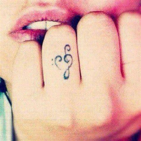 tattoo love music love music tattoo create 2013 pinterest