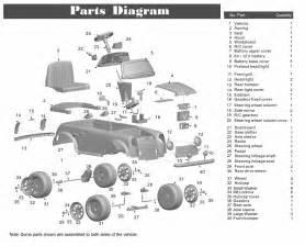 Mini Cooper Parts List Mini Cooper