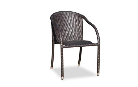 stuhl stapelbar polyrattan stuhl stapelbar
