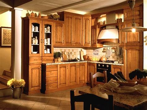 space saving ideas for kitchens wonderful space saving ideas for small kitchens
