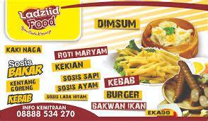 banner sosis bakar  burger desainratuseocom