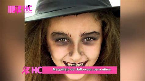 imagenes de negras sin dientes imagenes de negras sin dientes maquillaje de halloween