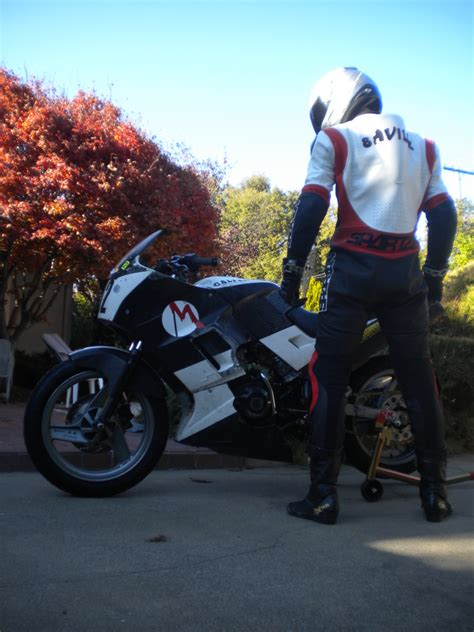 motorcycle racing leathers elite one piece motorcycle racing leathers custom elite