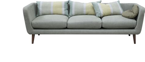 Guild Sofas by Hayward Sofa Designers Guild