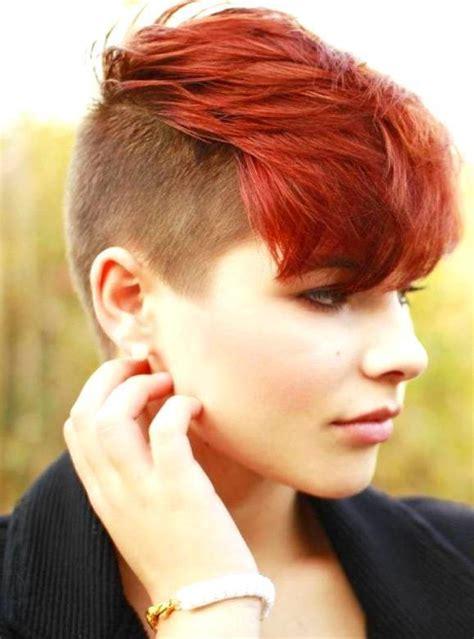 cabello corto mujer 2015 cortes de pelo de mujer primavera verano 2015 pelo corto