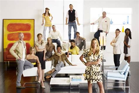 home design shows on bravo watch tour the summer house