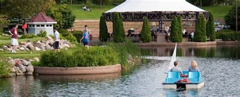 paddle boat rentals in minnesota paddle boats edina mn