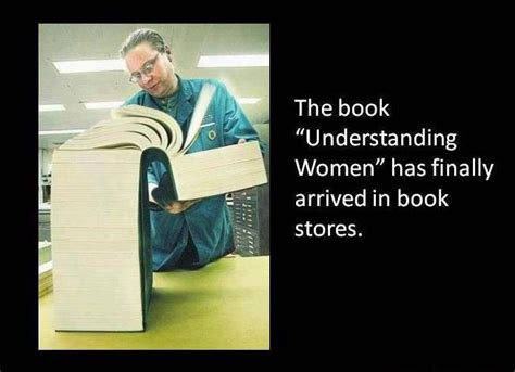 Book Of Understanding understanding luck with that burden lifters