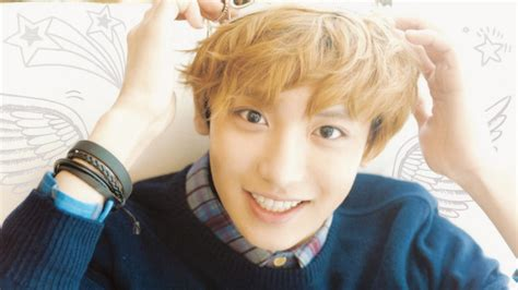 judul film exo chanyeol chanyeol is the next exo member to join instagram soompi