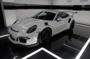 Porsche 911 Gt3 Rs For Sale 2016 Porsche 911 Gt3 Rs For Sale In Switzerland With