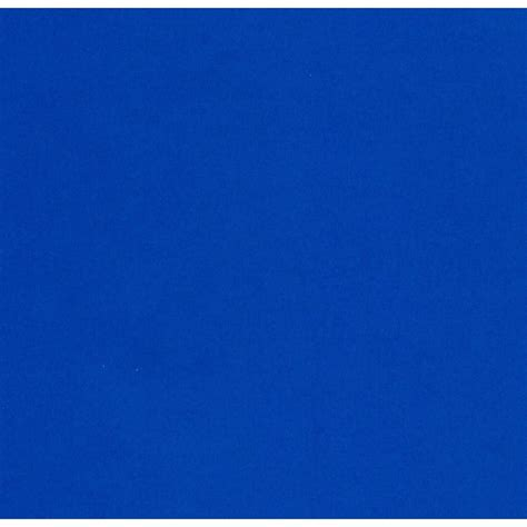 Large Size Origami Paper - origami paper size mm 50 sh origami paper blue large size