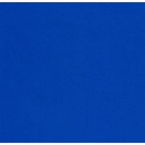 Blue Origami Paper - 075 mm 125 sh blue color origami paper s crane
